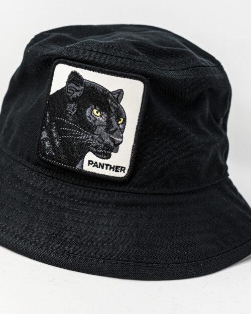 Berretto Goorin Bros Panther Nero – 72973