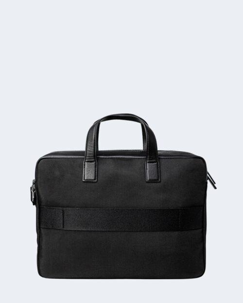 Borsa Calvin Klein – Nero – 71726