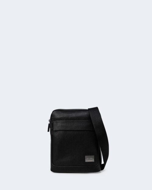 Borsa Calvin Klein REPORTER Nero – 71721