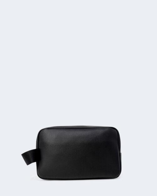 Borsa Calvin Klein SLIM Nero – 73044