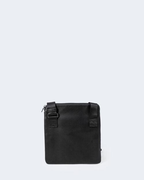 Borsa Armani Exchange MESSENGER BAG 952082 CC348 Nero – 72557