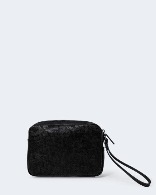 Borsa Calvin Klein POUCH Nero – 71723