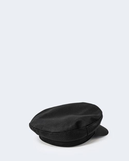 Cappello con visiera Calvin Klein BAKER Nero - Foto 3