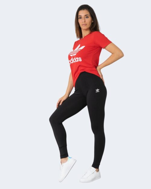 Leggings Adidas TIGHT Nero – 72753