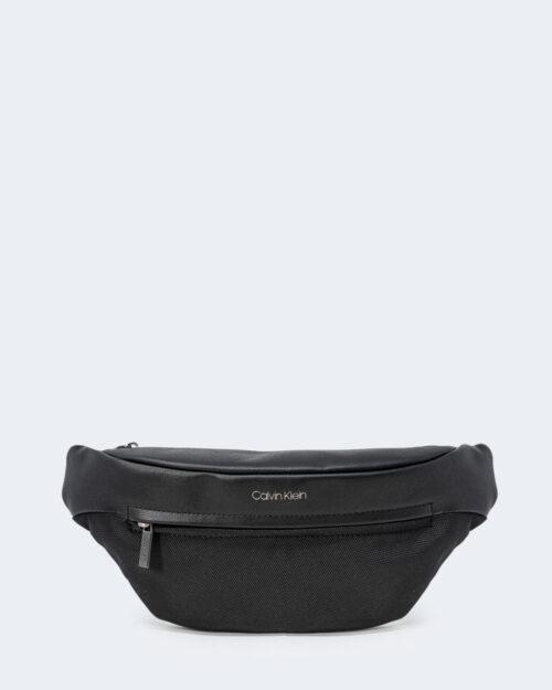 Marsupio Calvin Klein – Nero – 71716