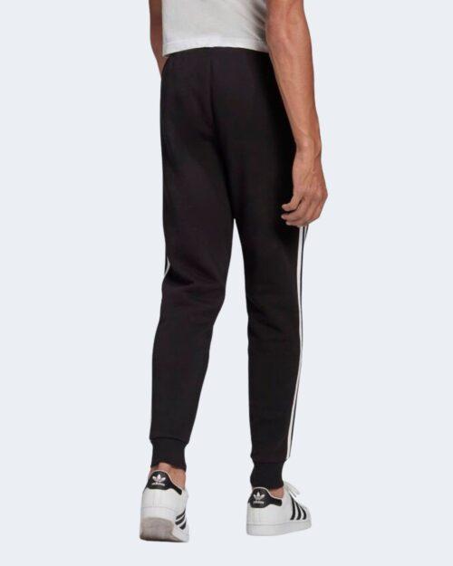 Pantaloni sportivi Adidas 3-STRIPES PANT Nero – 72944