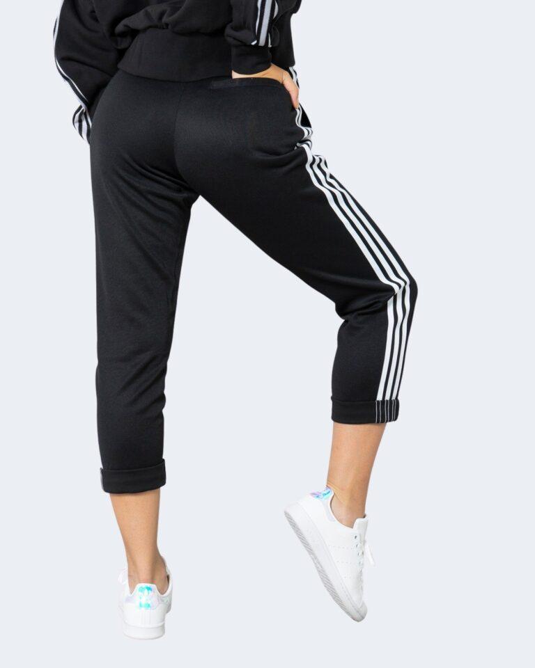 Pantaloni sportivi Adidas BF  PANTS PB Nero - Foto 3