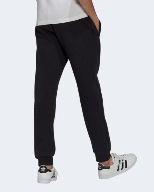 Pantaloni sportivi Adidas ESSENTIALS Nero – 72760