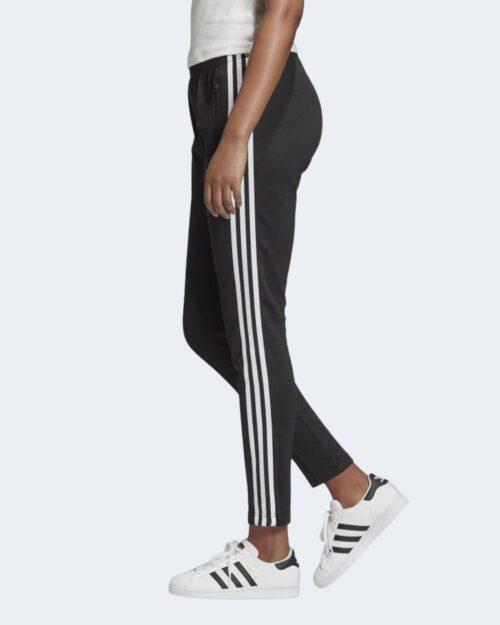 Pantaloni sportivi Adidas SST PANTS PB Nero – 72951