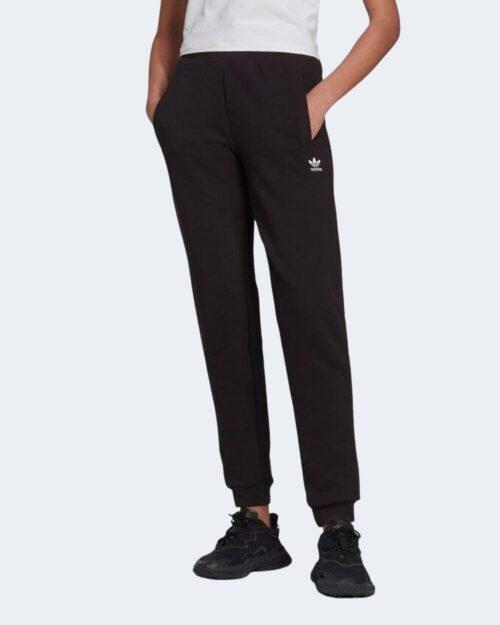 Pantaloni sportivi Adidas TRACK PANT Nero – 72945