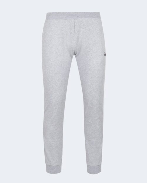 Pantaloni sportivi Le Coq Sportif 2120213 Grigio – 72906
