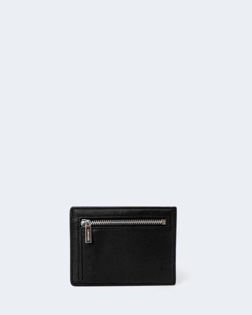 Portacarte Calvin Klein – Nero – 72794
