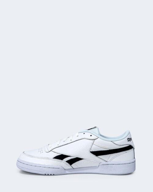 Sneakers Reebok – Bianco – 70829