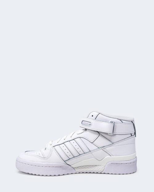 Sneakers Adidas FORUM MID Bianco – 72940