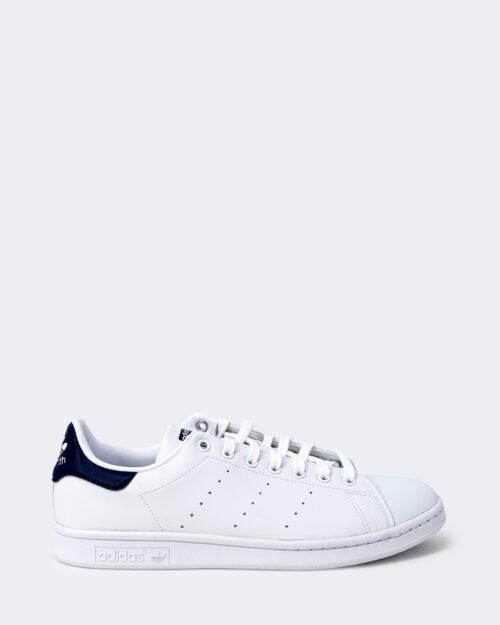 Sneakers Adidas STAN SMITH Bianco – 72774