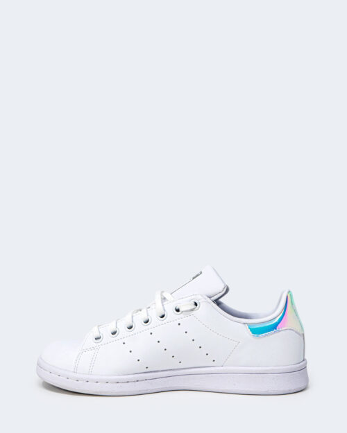 Sneakers Adidas STAN SMITH Bianco – 72743