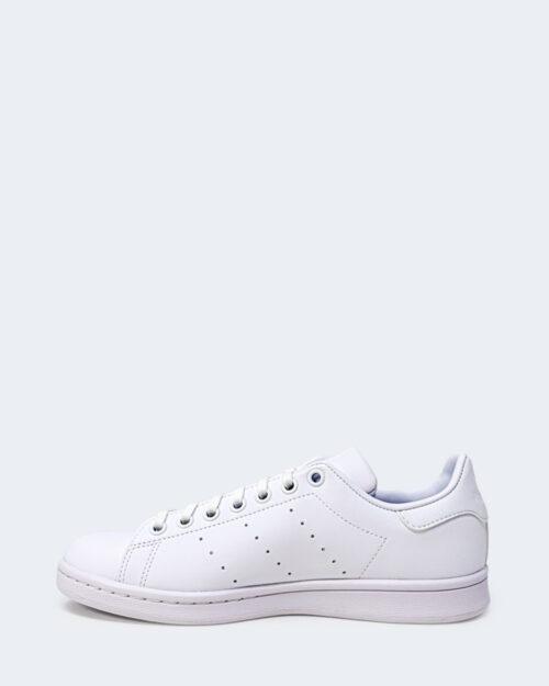 Sneakers Adidas STAN SMITH J Bianco – 72941