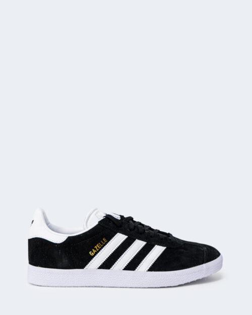 Sneakers Adidas GAZELLE Nero – 16398