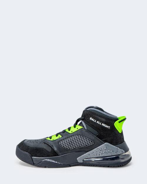 Sneakers Nike JORDAN MARS 270 Antracite – 72866