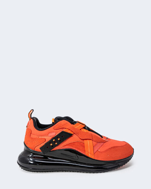 Sneakers Nike AIR MAX 720 SLIP Arancione – 72870
