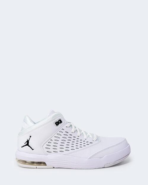 Sneakers Nike JORDAN FLIGHT ORIGIN 4 Bianco – 72873