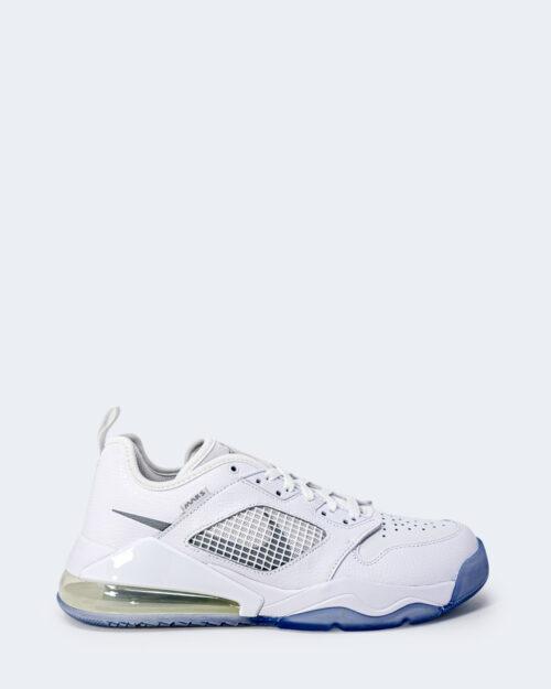Sneakers Nike – Bianco – 72808