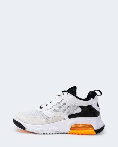 Sneakers Nike JORDAN MAX 200 Bianco – 72871