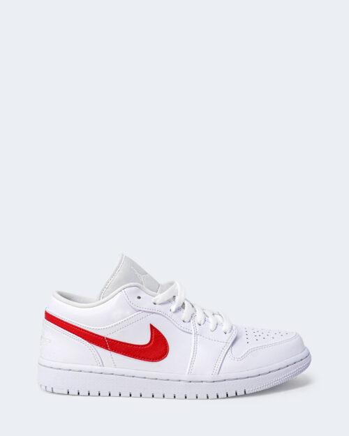 Sneakers Nike WMNS AIR JORDAN 1 LOW Bianco – 72872