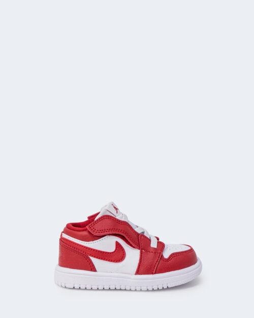 Sneakers Nike BAMBINO JORDAN 1LOW ALT Rosso – 72869