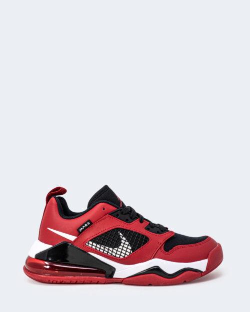 Sneakers Nike JORDAN MARS 270 Rosso – 72868