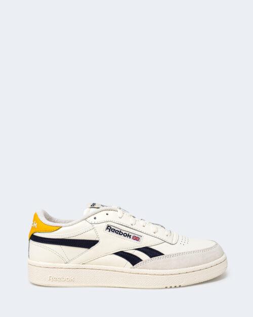 Sneakers Reebok Club C Revenge Bianco – 72937