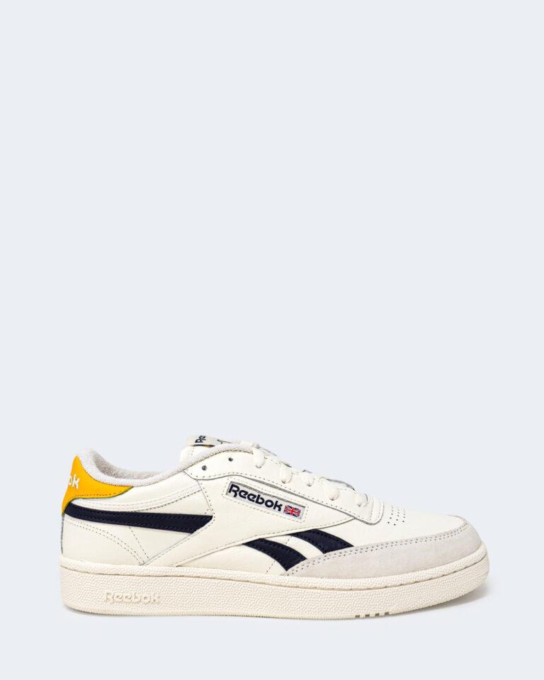 Sneakers Reebok Club C Revenge Bianco - Foto 1