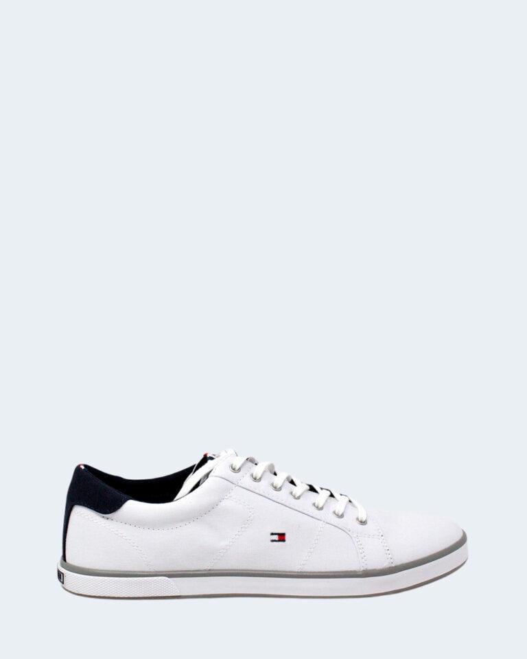 Sneakers Tommy Hilfiger - Bianco - Foto 1