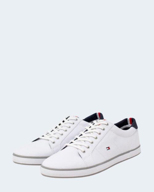 Sneakers Tommy Hilfiger - Bianco - Foto 2