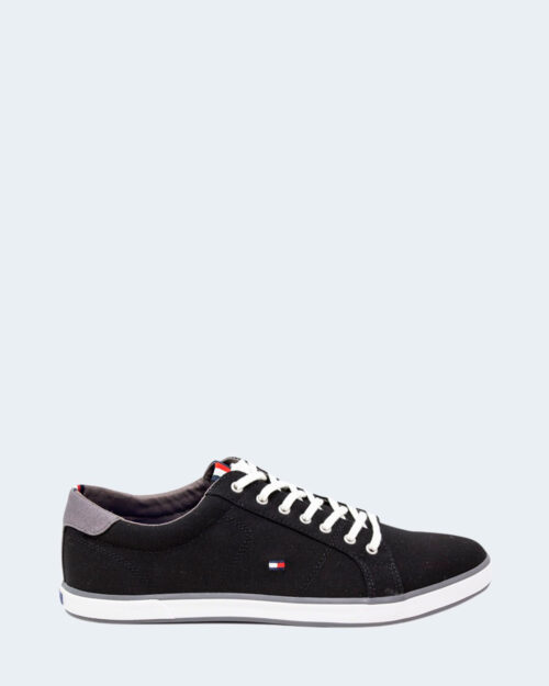 Sneakers Tommy Hilfiger – Nero – 34291