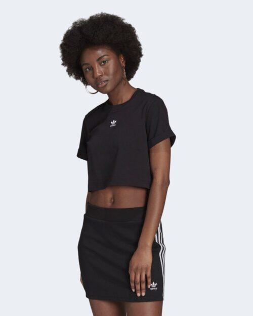 T-shirt Adidas TEE Nero – 72948