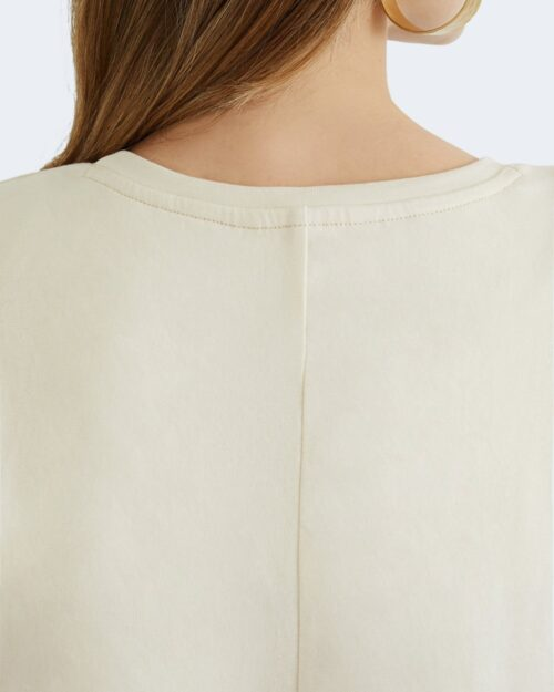 T-shirt Desigual DEMI Panna – 65591