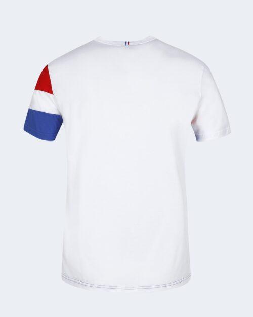 T-shirt Le Coq Sportif 2120313 Azzurro – 72905