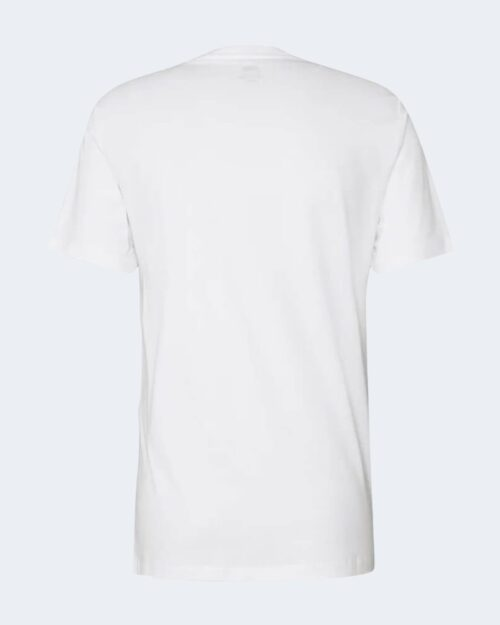 T-shirt Levi's® HOUSEMARK GRAPHIC TEE BW Bianco – 72669