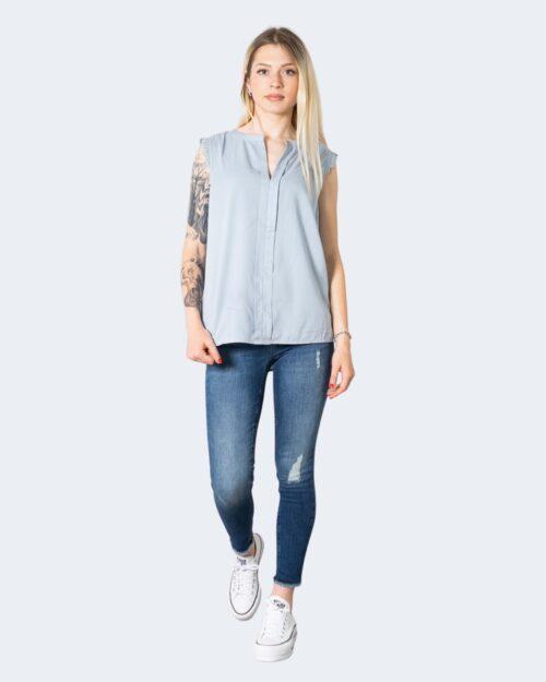 T-shirt Only KIMMI Celeste – 18483