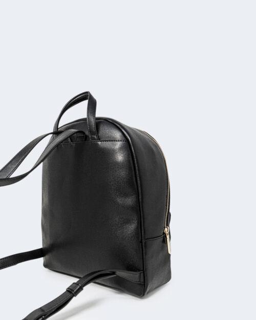 Zaino Calvin Klein CAMPUS Nero – 71714