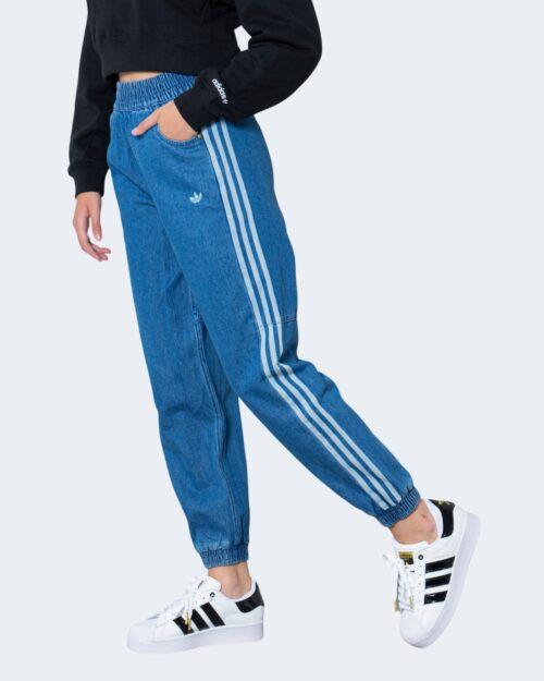 Jeans Adidas TRACK PANTS Denim – 73511