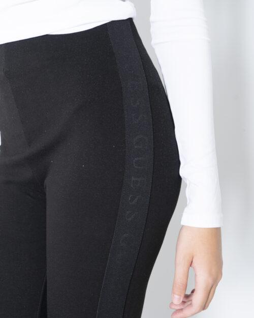 Leggings Guess SERENA LEGGINGS Nero – 74088