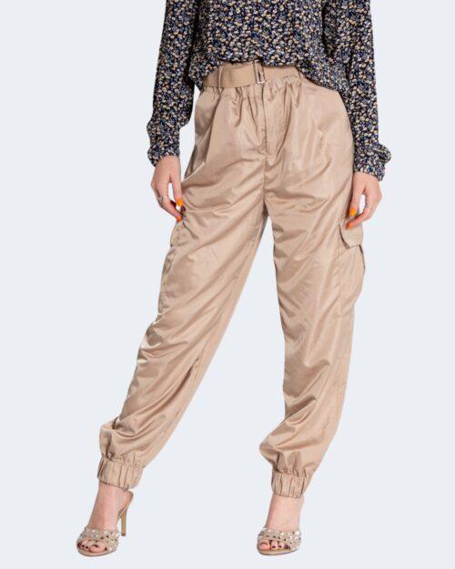 Pantaloni Only VAGA Beige – 74157