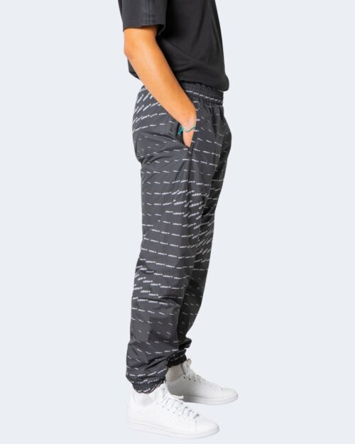 Pantaloni sportivi Adidas MONO Nero – 73163