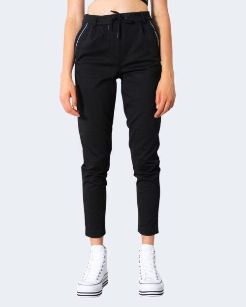 Pantaloni sportivi Calvin Klein MILANO Nero – 72137
