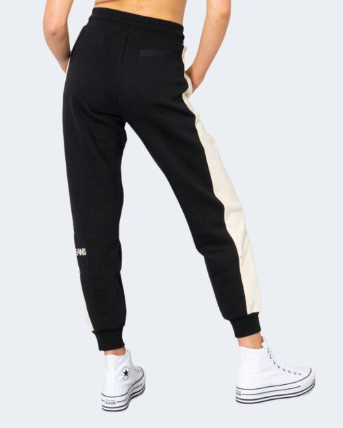 Pantaloni sportivi Calvin Klein _ Nero – 72146