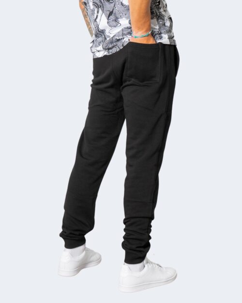 Pantaloni sportivi Fila EDANC sweat pants 689114 Nero – 65183