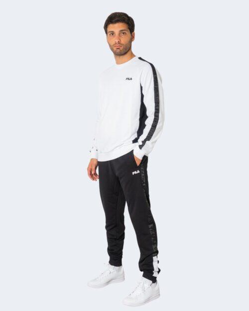 Pantaloni sportivi Fila NARVEL Nero – 65178