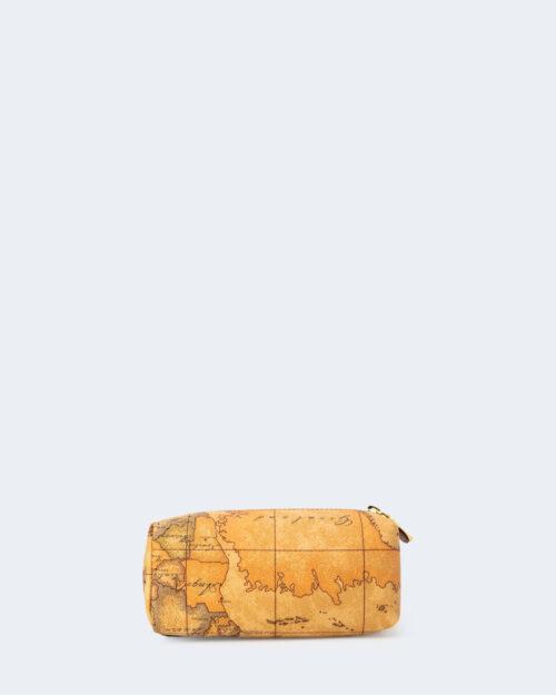 Pochette Alviero Martini Prima Classe Porta Matite Beige – 72845